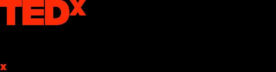 Logo noir & rouge