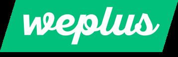 WePlus